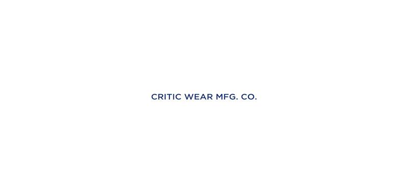 크리틱(CRITIC) MFG BEDFORD FIELD PANTS(NAVY)_CMOEAPT31UN0