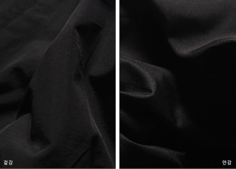 크리틱(CRITIC) TEAM TRAINING JACKET(BLACK)_CTOEIJP01UC6