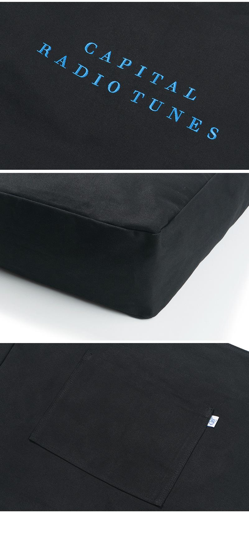CROSS STRING BAG(BLACK)_CRONABG01UC6