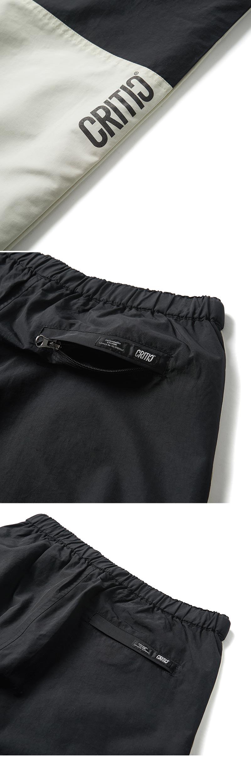 PROTECT PANTS(WHITE)_CTONPPT01UC2