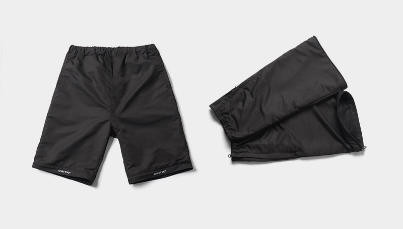 ZIP TRAINING PANTS(BLACK)_CTONPPT07UC6