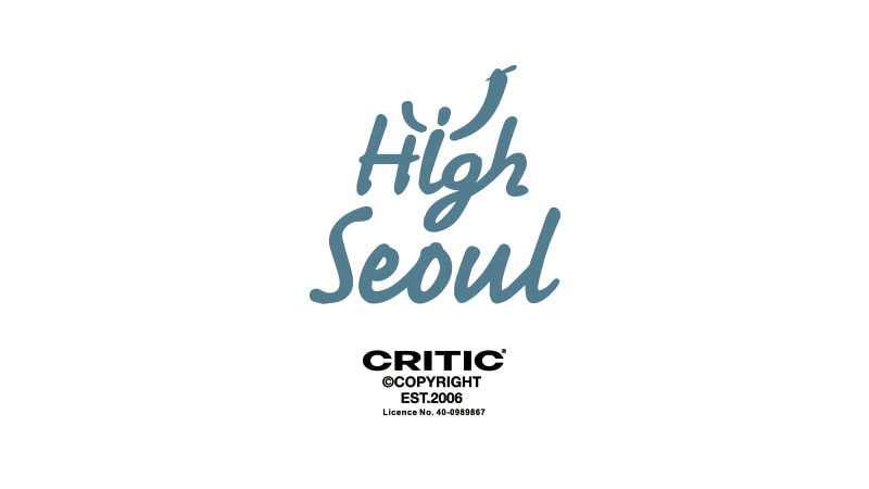 HIGH SEOUL CREWNECK(GRAY)_CTONPCR04UC4