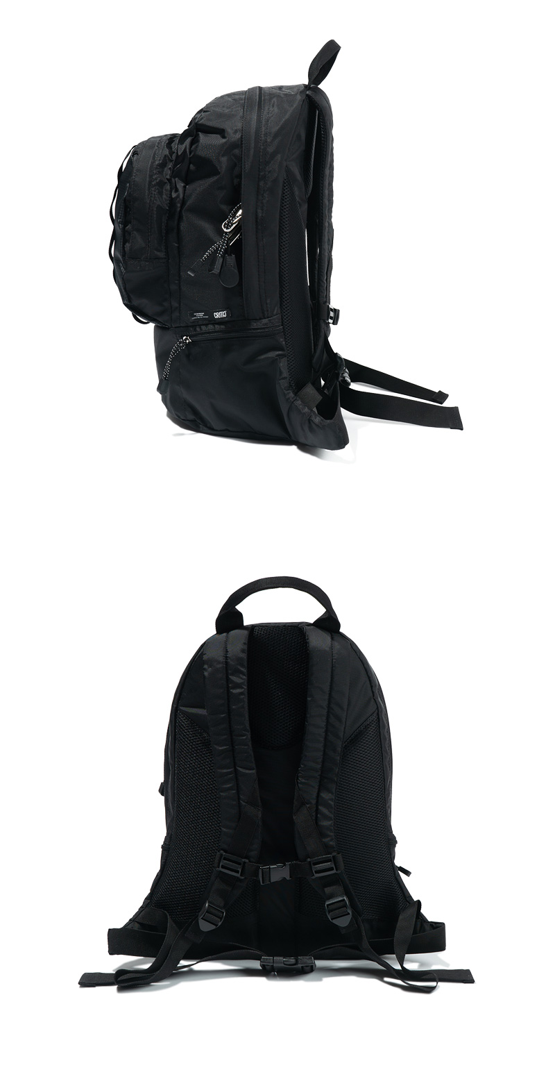 RW MOUNTAIN BACKPACK(BLACK)_CTTZPBG02UC6