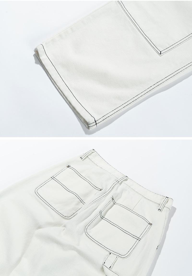 TWILL WORK PANTS(WHITE)_CTTZPPT05UC2