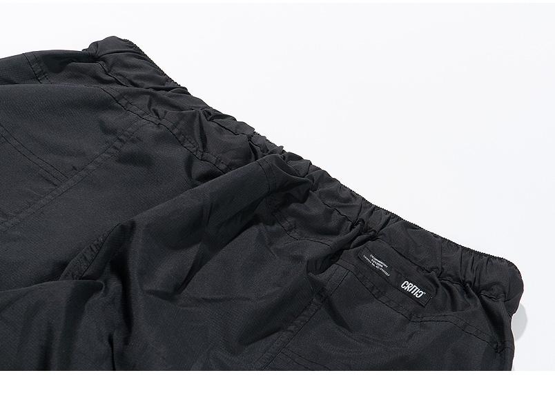 POCKET COMBAT PANTS(BLACK)_CTTZUPT01UC6