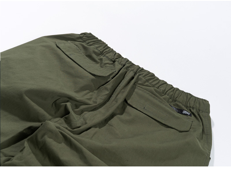 POCKET JOGGER PANTS(KHAKI)_CTTZUPT04UK0