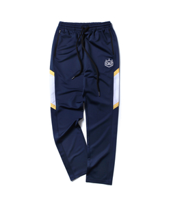 CRT TRAINING PANTS (NAVY)_CTOEUPT01UN0