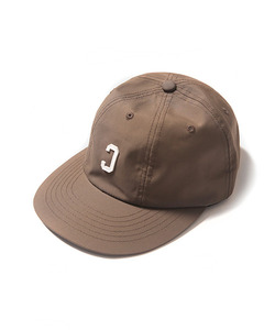 MFG REVERSE C BALL CAP(KHAKI)_CMOEAHW33UK0
