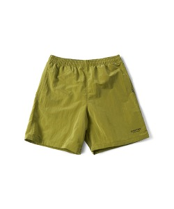 BOARD SHORTS(OLIVE GREEN)_CTONUSP02UG4