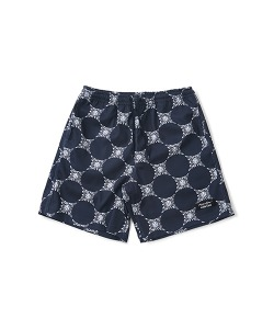 MAUI X CRITIC DIAMOND PANTS(NAVY)_CSONUSP01UN0