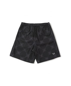 MAUI X CRITIC DIAMOND PANTS(BLACK)_CSONUSP01UC6