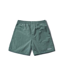 BOARD SHORTS(L/MINT)_CTONUSP02UG5