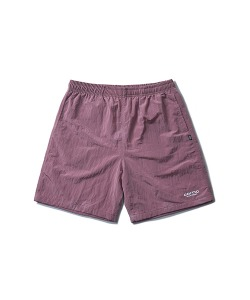 BOARD SHORTS(VIOLET)_CTONUSP02UV1