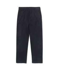 CRT LONG WIDE SLACKS(BLACK)_CRONAPT01UC6