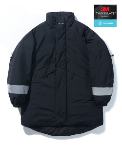 MONSTER PARKA(BLACK)_CTONIDJ02UC6