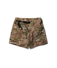 MULTICAM EASY SHORTS (CAMO)_CMOEUCS01MK1