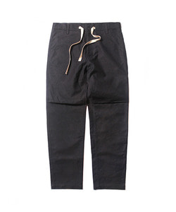 MFG BEDFORD FIELD PANTS(NAVY)_CMOEAPT31UN0