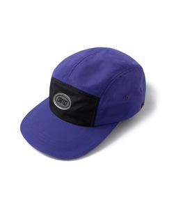 RW CAMP CAP(VIOLET)_CTOGPHW02UV1