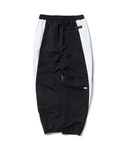 TRAINING PANTS(BLACK)_CTOGAPT04UC6