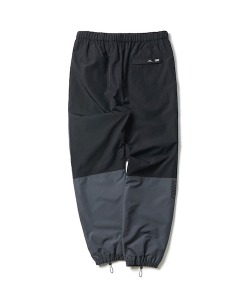 PROTECT PANTS(BLACK)_CTONPPT01UC6