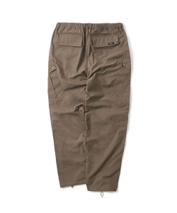 COMBAT PANTS(BROWN)_CTONUPT01UE2