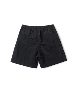BOARD SHORTS(BLACK)_CTONUSP02UC6