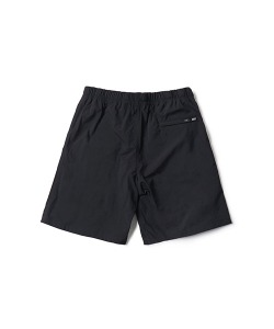 EASY SPORTS SHORTS(BLACK)_CTONUSP01UC6