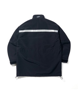 POLY POCKET JACKET(BLACK)_CTONAJK07UC6