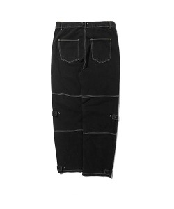 WIDE DENIM PANTS(BLACK)_CTONAPT05UC6