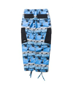 GRAPHIC UTILITY PANTS(BLUE)_CTONAPT07UB2