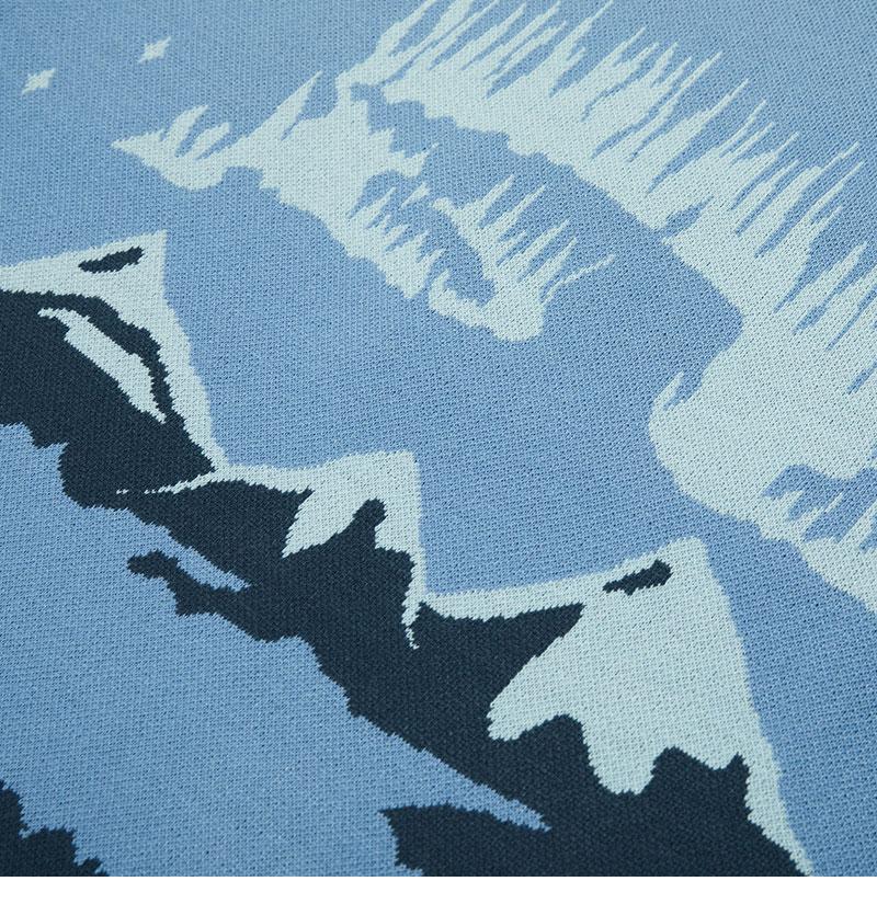 AURORA KNIT(SKY BLUE)_CTTOPKT01UB0